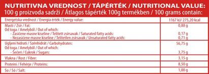 domace-kore-nutritivne-vrednosti-411