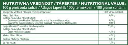 heljdine-kore-nutritivne-vrednosti-411