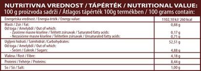 integralne-kore-tablica-nutritivnih-vrednosti-411